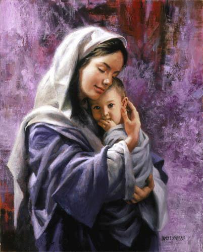 [تصویر: mother-child-matalebeziba.ir.jpg]